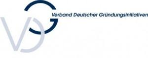 Logo des VDG - Businessplan.org ist Mitgleid im VDG