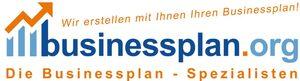 Businessplan.org