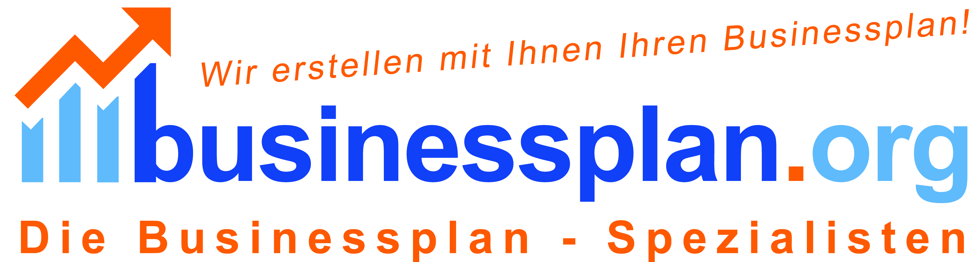 Businessplan.org – Die Businessplan-Spezialisten