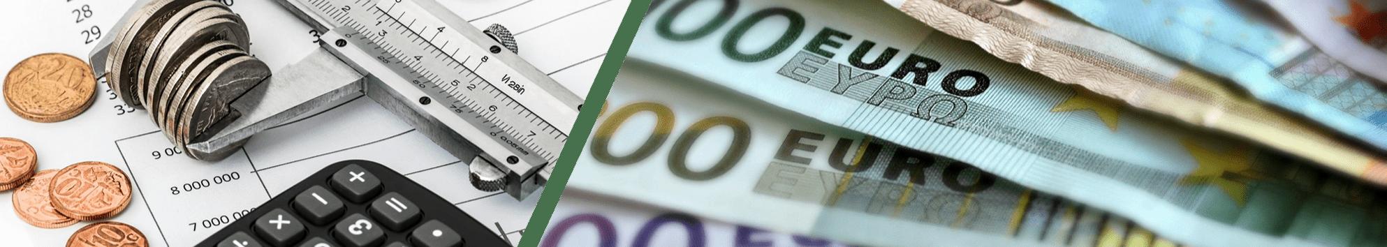 Coronakrise Kfw Kredite Und Soforthilfen Businessplan Org Die Businessplan Spezialisten
