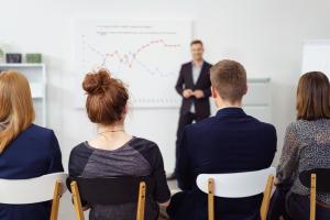 Businessplan Existenzgründung Workshop