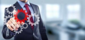 Businessplan - das wichtigste Instrument zur Unternehmensgründung und -übernahme