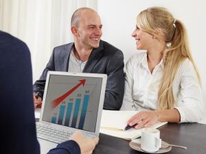 Bewertungskriterien Businessplan erstellen lassen